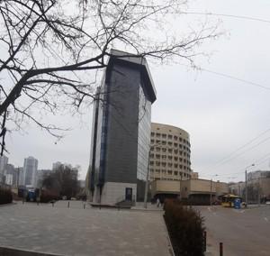 Бизнес-центр, B-99622, Бойчука Михаила (Киквидзе), Киев - Фото 3