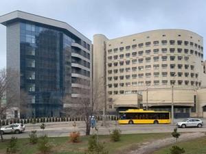 Бизнес-центр, B-99622, Бойчука Михаила (Киквидзе), Киев - Фото 4
