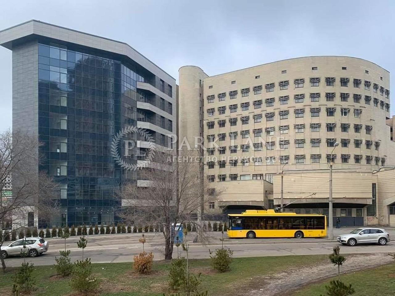 Бизнес-центр, B-99623, Бойчука Михаила (Киквидзе), Киев - Фото 4
