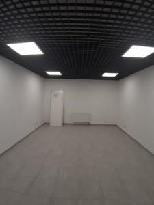 Бизнес-центр, B-99623, Бойчука Михаила (Киквидзе), Киев - Фото 7