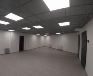 Бизнес-центр, B-99623, Бойчука Михаила (Киквидзе), Киев - Фото 8