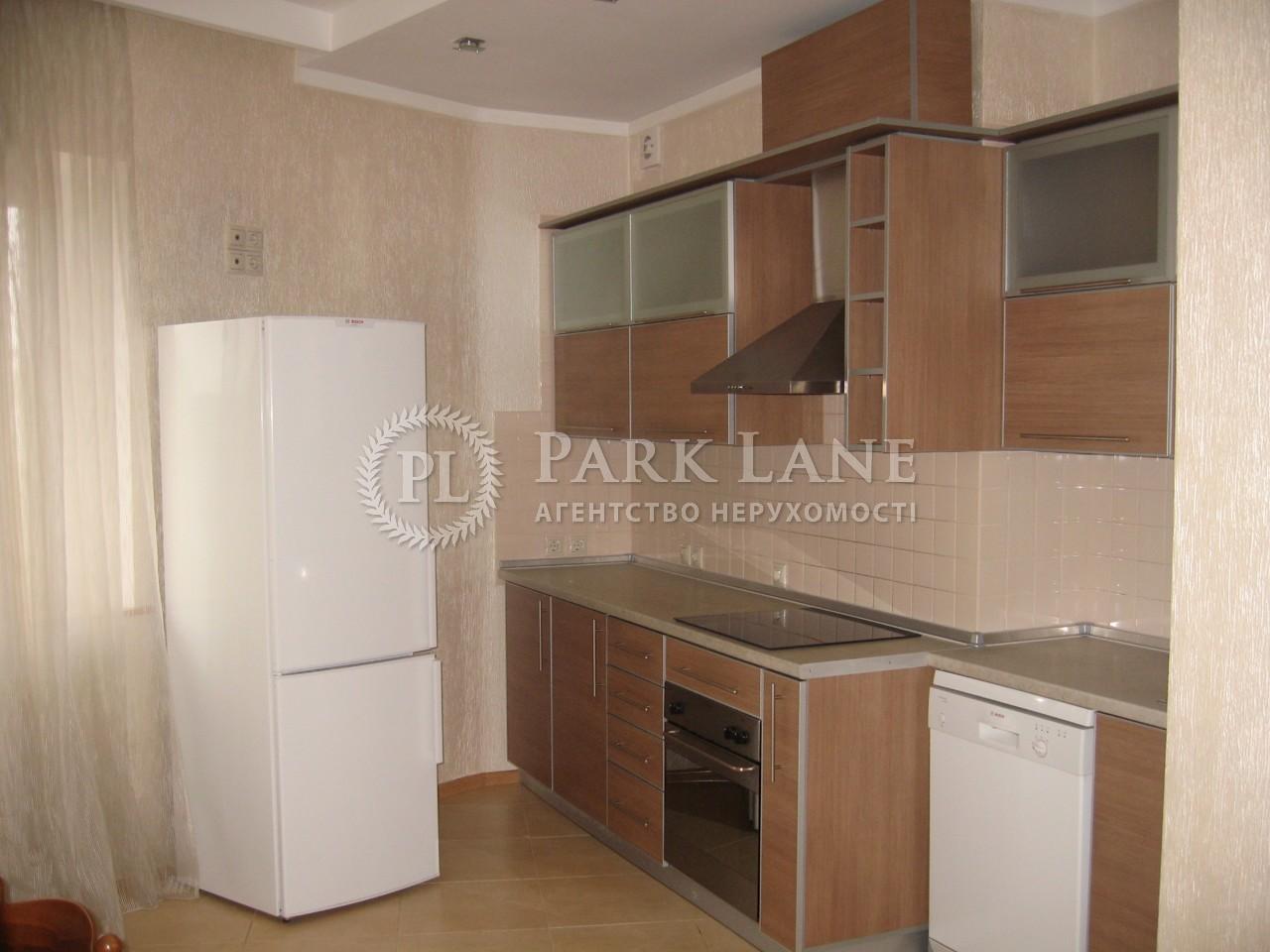 Квартира ул. Черновола Вячеслава, 25, Киев, R-30956 - Фото 6