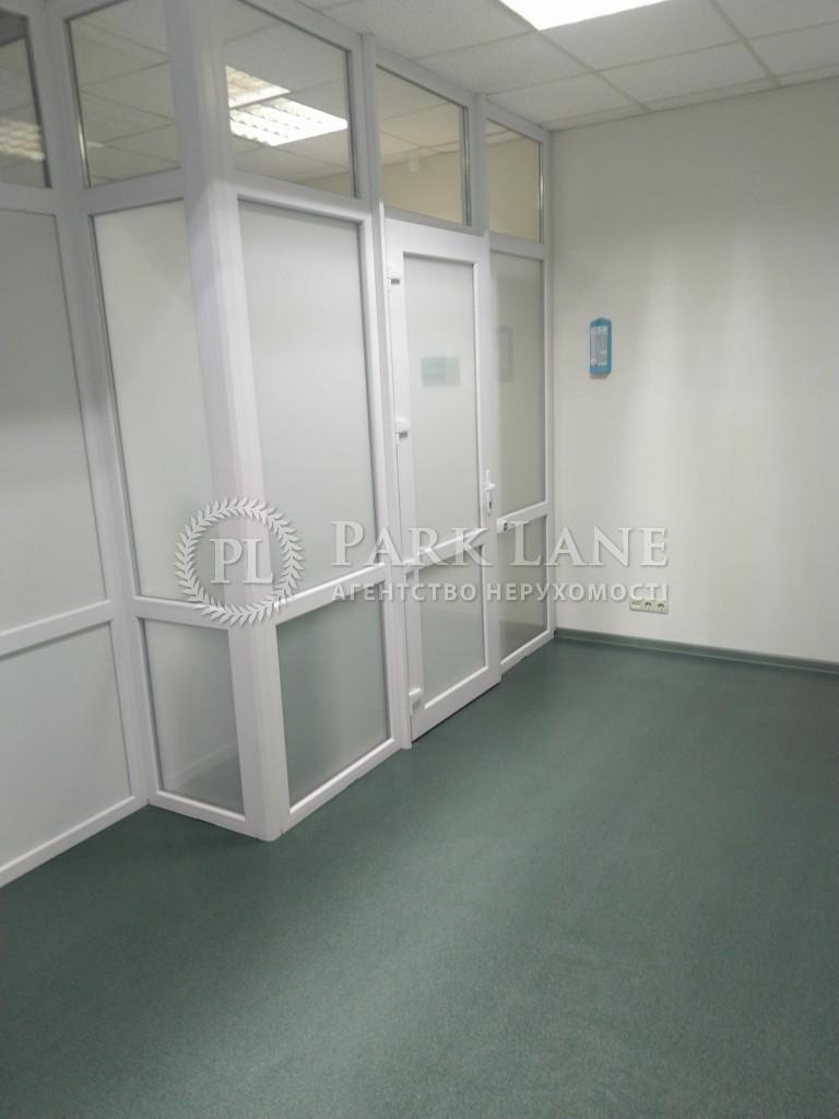 Нежилое помещение, ул. Выборгская, Киев, D-35875 - Фото 4