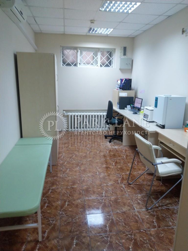 Нежилое помещение, ул. Выборгская, Киев, D-35875 - Фото 5
