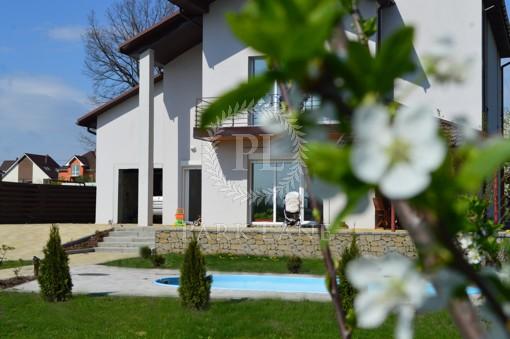 Будинок, Z-1524648