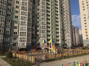 Квартира B-99977, Софії Русової, 7, Київ - Фото 3