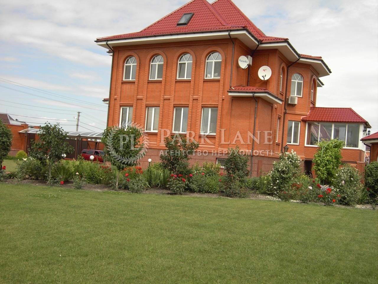Будинок Гатне, Z-1279461 - Фото 1