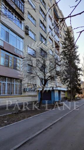 Квартира, Z-740396, 34а
