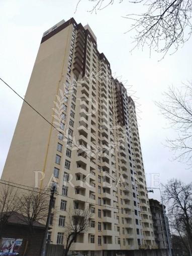 Квартира Полевая, 73, Киев, Z-740133 - Фото