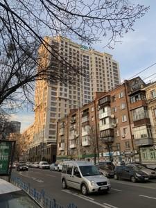 Квартира J-28565, Жилянская, 68, Киев - Фото 13