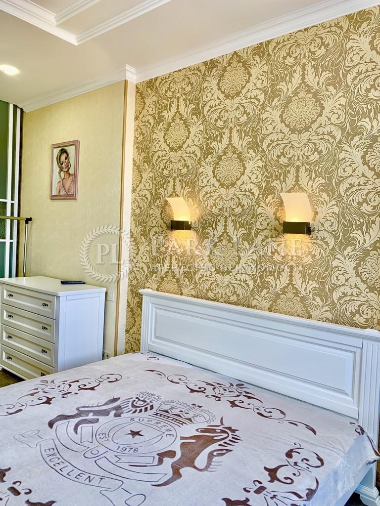 Квартира ул. Жилянская, 118, Киев, R-3036 - Фото 9