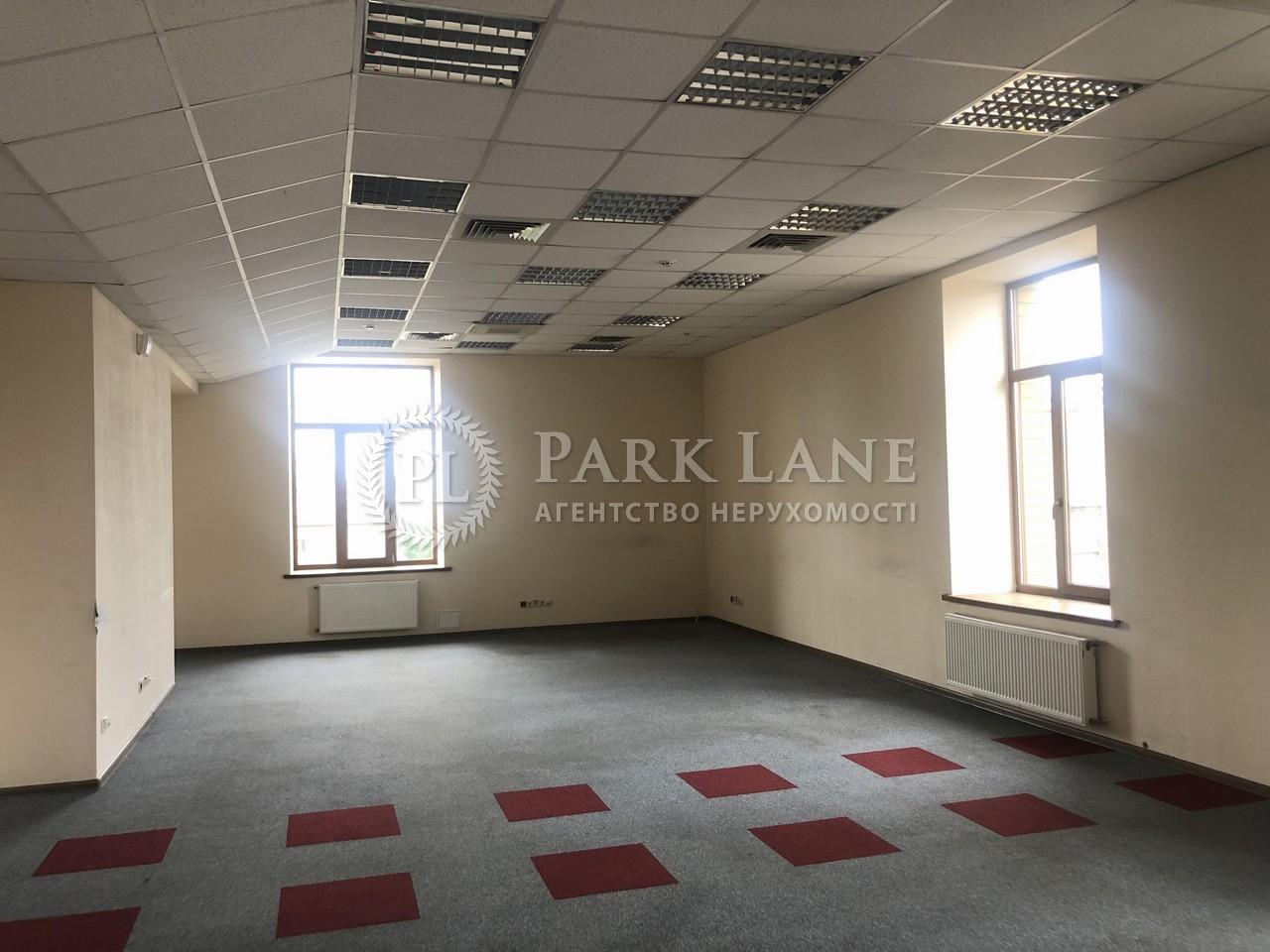 Офис, ул. Сосюры Владимира, Киев, R-25601 - Фото 4