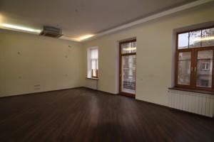 Коммерческая недвижимость, J-28595, Борисоглебская, Подольский район