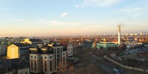 Квартира J-28610, Вильямса Академика, 3/7, Киев - Фото 14