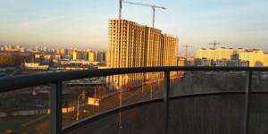 Квартира J-28610, Вильямса Академика, 3/7, Киев - Фото 13