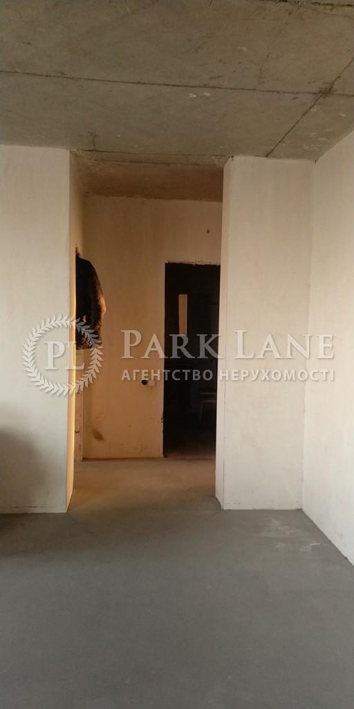 Квартира ул. Вильямса Академика, 3/7, Киев, J-28610 - Фото 5
