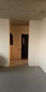 Квартира J-28610, Вильямса Академика, 3/7, Киев - Фото 9