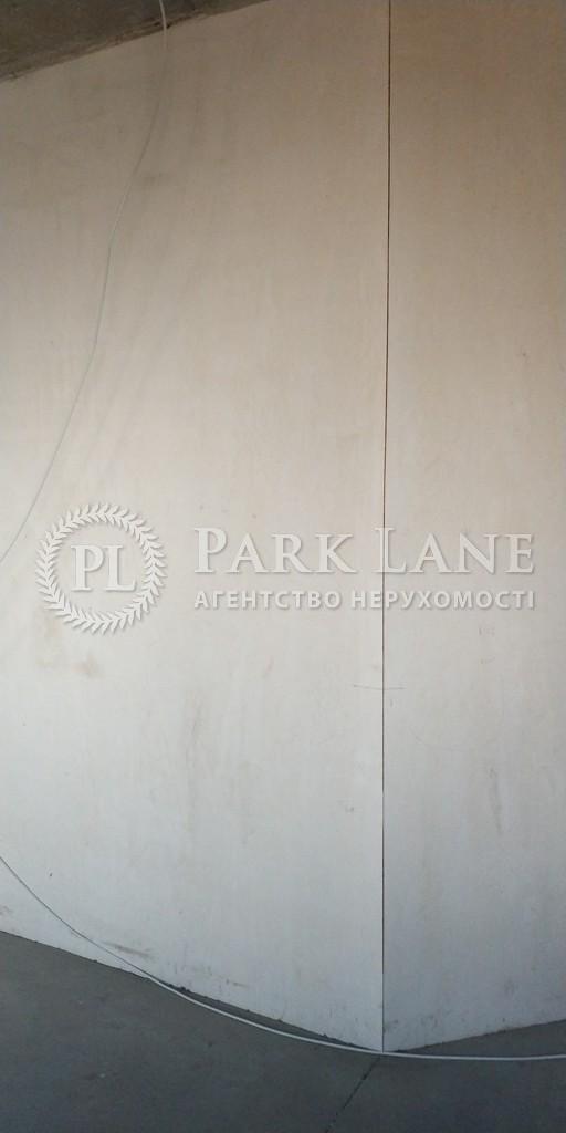 Квартира J-28610, Вильямса Академика, 3/7, Киев - Фото 8