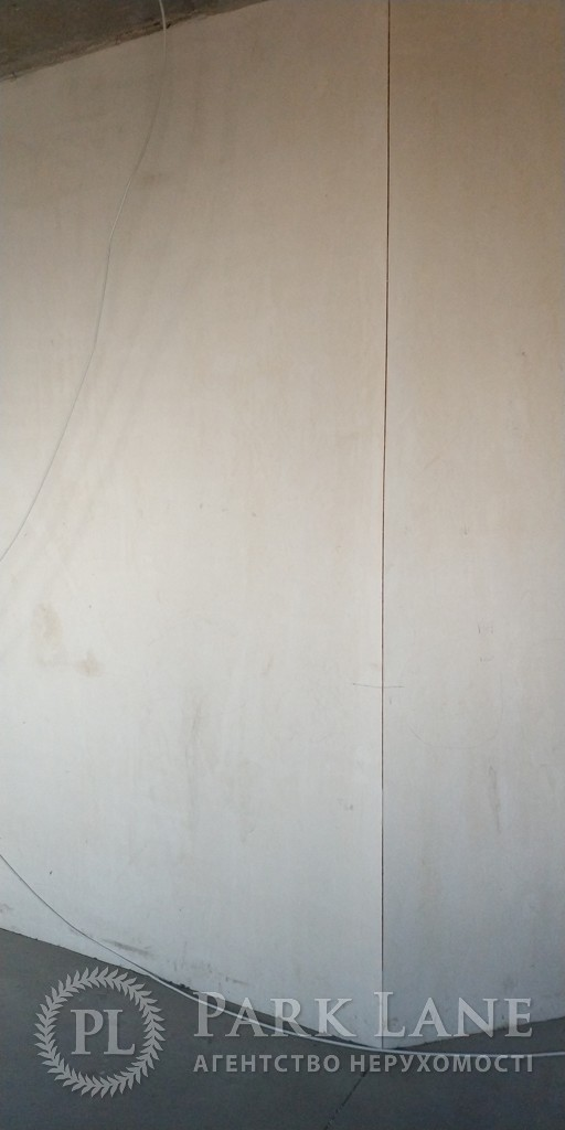 Квартира ул. Вильямса Академика, 3/7, Киев, J-28610 - Фото 4