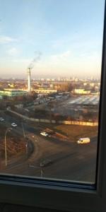Квартира J-28610, Вильямса Академика, 3/7, Киев - Фото 12