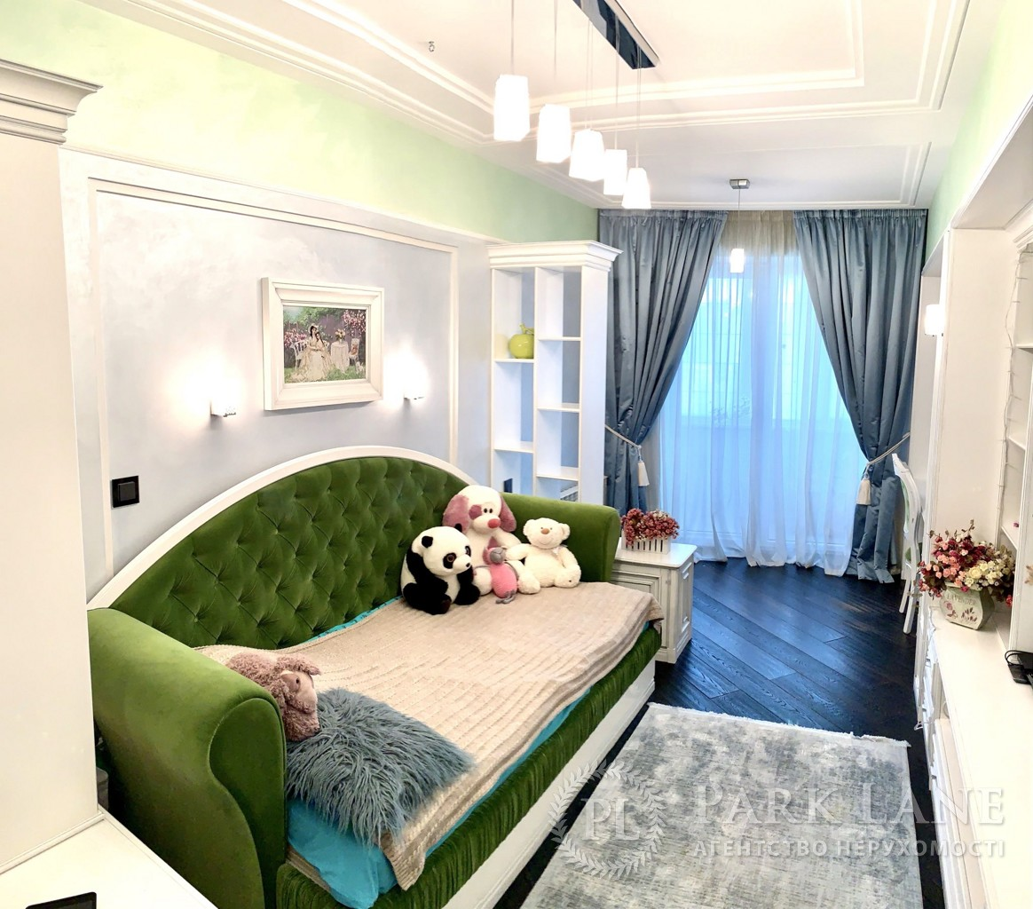 Квартира ул. Срибнокильская, 12, Киев, J-28620 - Фото 11