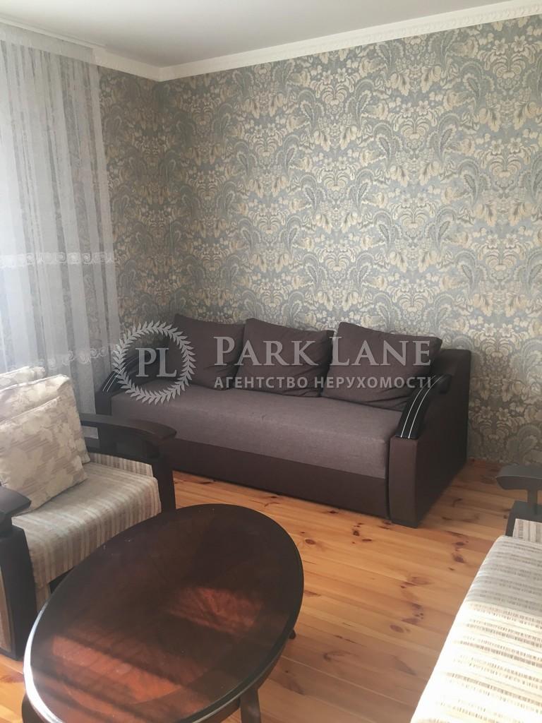 Будинок Z-620725, Покровська, Вишгород - Фото 2
