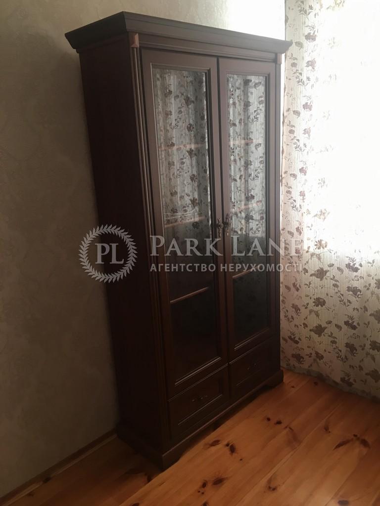Будинок Z-620725, Покровська, Вишгород - Фото 7