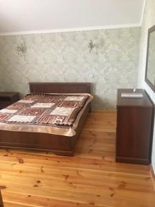 Будинок Z-620725, Покровська, Вишгород - Фото 5