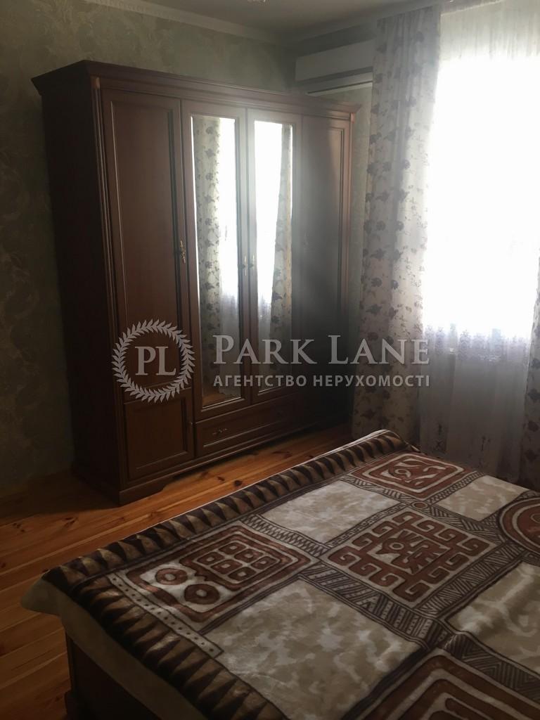 Будинок Z-620725, Покровська, Вишгород - Фото 6