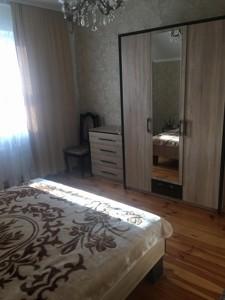 Будинок Z-620725, Покровська, Вишгород - Фото 10