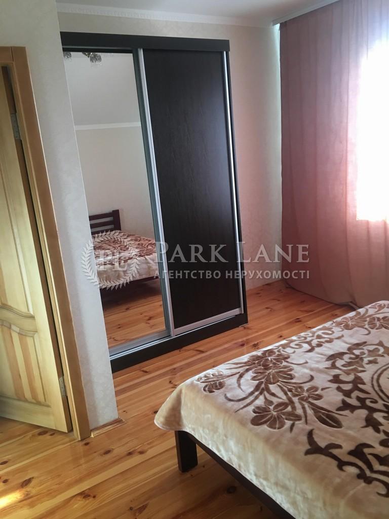 Будинок Z-620725, Покровська, Вишгород - Фото 11