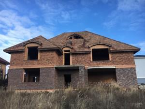 Дом B-99997, Стежки, Лесники (Киево-Святошинский) - Фото 1