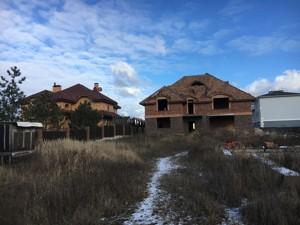 Дом B-99997, Стежки, Лесники (Киево-Святошинский) - Фото 10