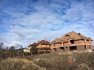 Дом B-99997, Стежки, Лесники (Киево-Святошинский) - Фото 11