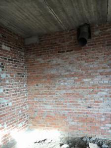 Дом B-99997, Стежки, Лесники (Киево-Святошинский) - Фото 15