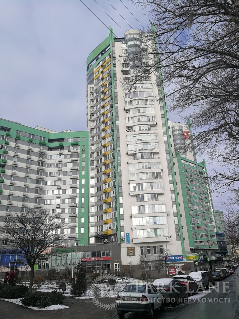 Квартира B-99979, Вишгородська, 45, Київ - Фото 7