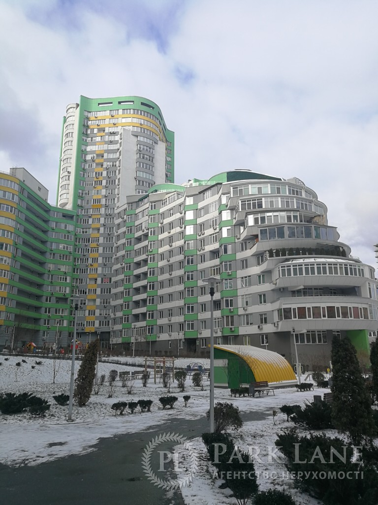 Квартира B-99979, Вишгородська, 45, Київ - Фото 8