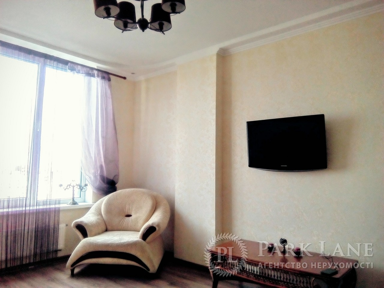 Квартира ул. Богатырская, 6а, Киев, R-31042 - Фото 3