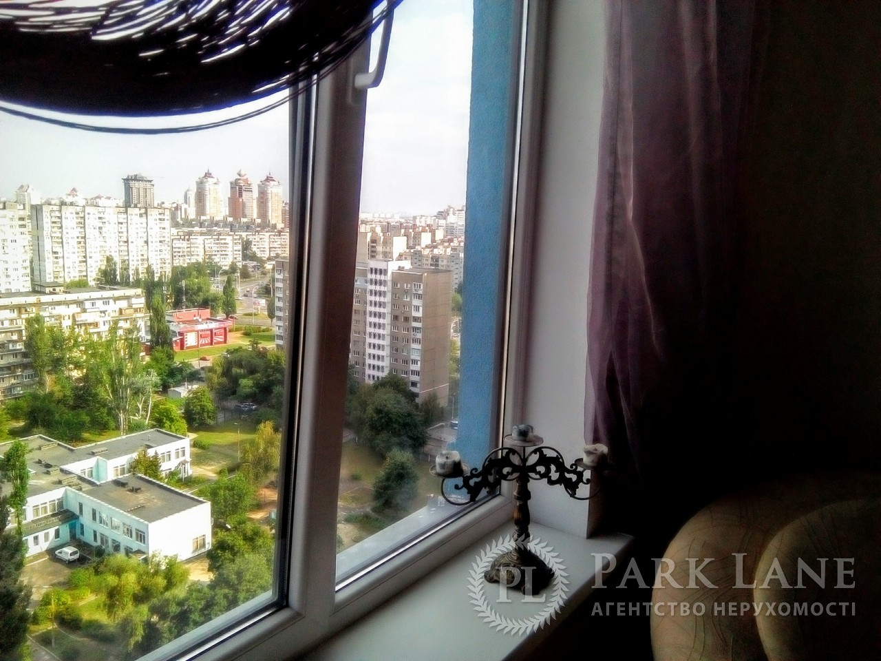 Квартира ул. Богатырская, 6а, Киев, R-31042 - Фото 5