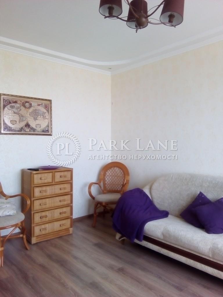 Квартира ул. Богатырская, 6а, Киев, R-31042 - Фото 4