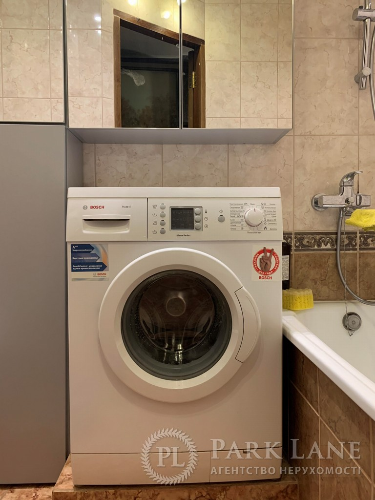 Квартира Повітрофлотський просп., 52, Київ, B-100000 - Фото 17