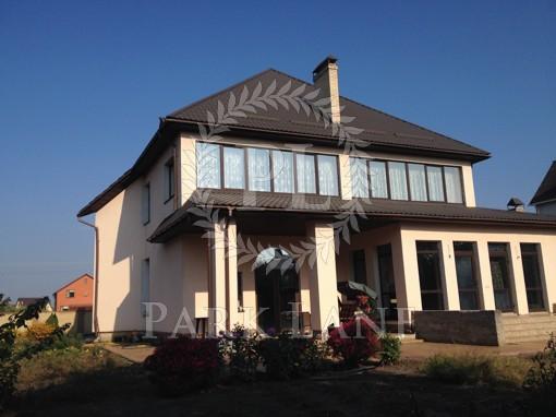 Будинок, R-31055
