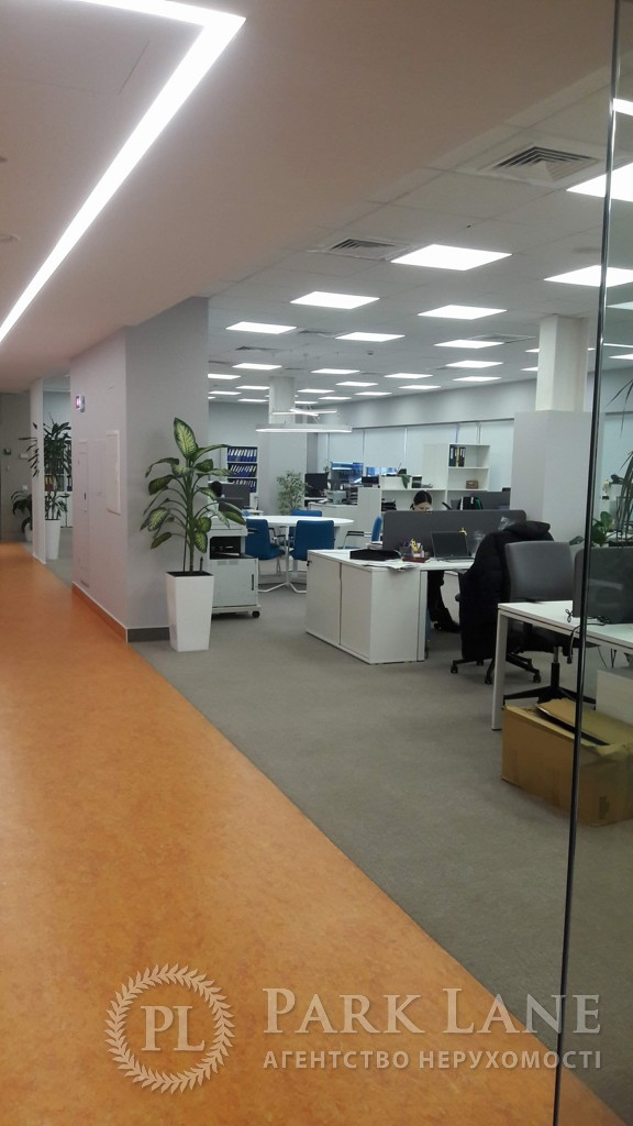 Офіс, вул. Гришка, Київ, B-98884 - Фото 6