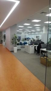 Офіс, B-98884, Гришка, Київ - Фото 6