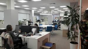 Офіс, B-98884, Гришка, Київ - Фото 4