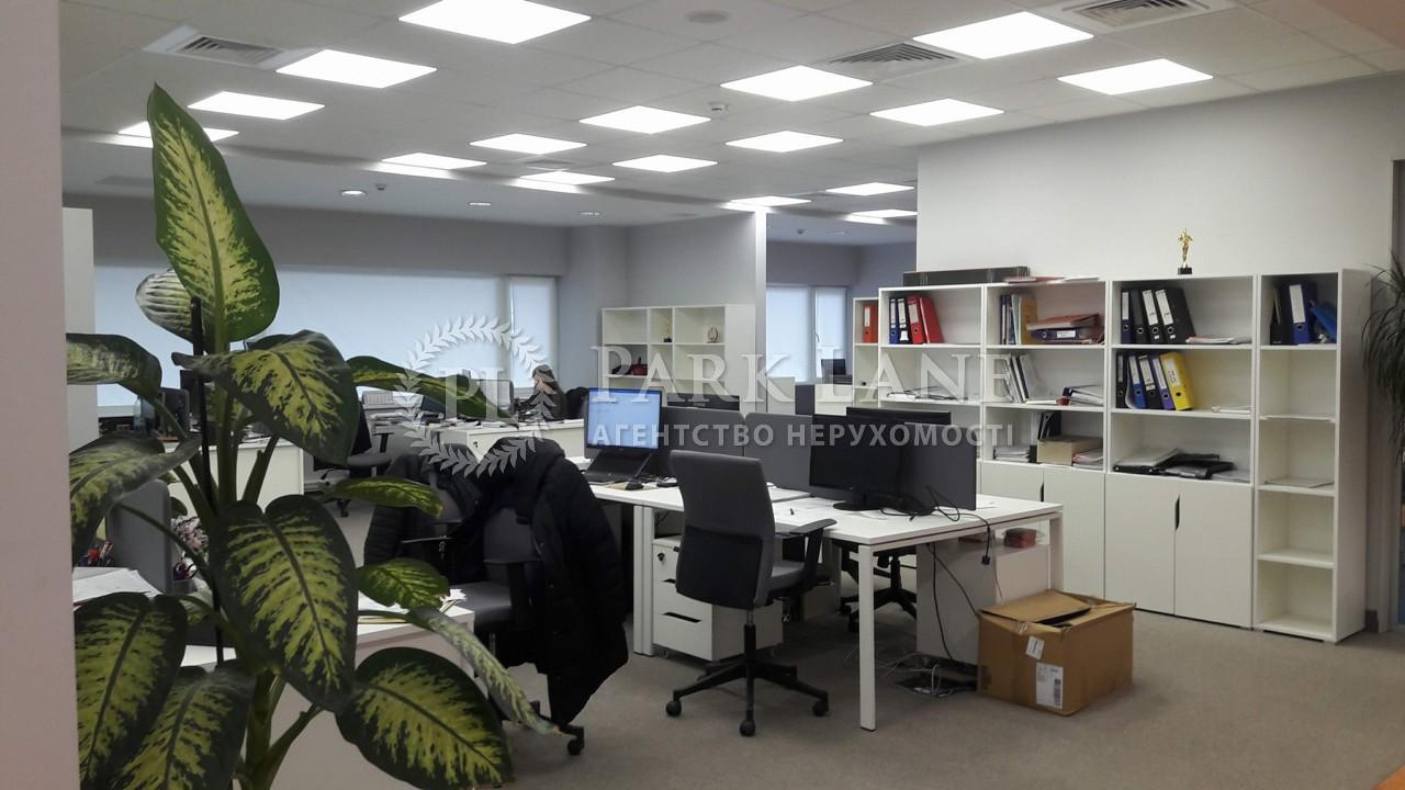 Офіс, вул. Гришка, Київ, B-98884 - Фото 5
