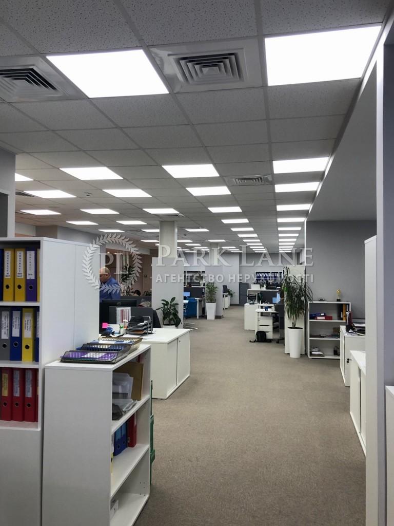 Офіс, вул. Гришка, Київ, B-98884 - Фото 7