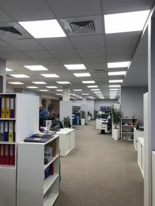 Офіс, B-98884, Гришка, Київ - Фото 7