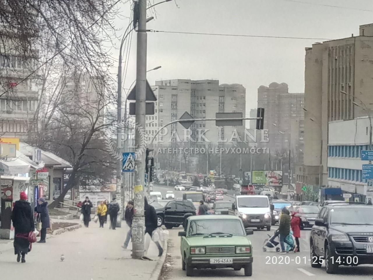 Магазин, Z-1861772, Васильковская, Киев - Фото 6