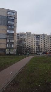Квартира Z-619632, Героев Сталинграда просп., 63, Киев - Фото 19
